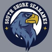 South Shore Seahawks