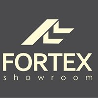 Fortex showroom