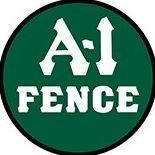 A-1 Fence Company Inc.
