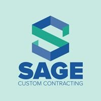 Sage Custom Contracting