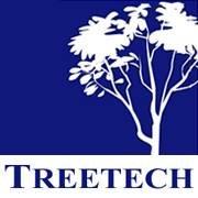 Treetech Arb Services Ltd