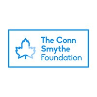 The Conn Smythe Foundation