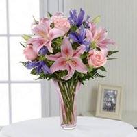 Flower Emporium
