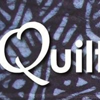 Quilt & Textile Collections