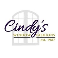 Cindy's Window Fashions