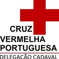 Cruz Vermelha Cadaval