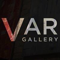Var Gallery & Studios