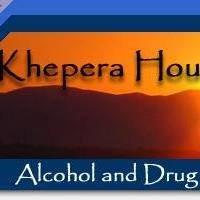 Khepera House