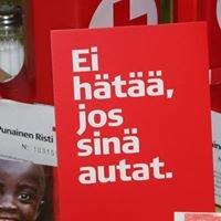 Punainen Risti Kiimingin osasto
