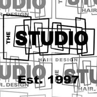 The STUDIO Hair Design
