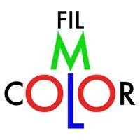 Film Color srl