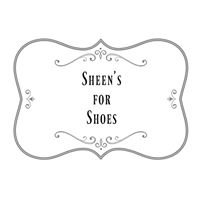Sheen's for Shoes