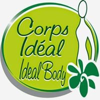 Ideal Body Clinic / Clinique Corps Ideal