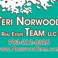 Teri Norwood Real Estate Team, LLC
