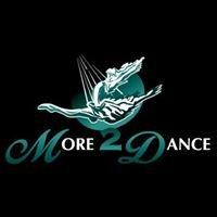 MORE2Dance