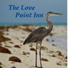 The Love Point Inn
