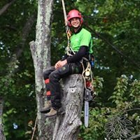 Northern Arboriculture, LLC