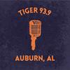 Tiger 93.9