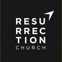 Resurrection Church