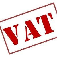 The Vat Pub