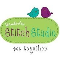 Wimberley Stitch Studio