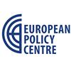 European Policy Centre/Centar za evropske politike - CEP