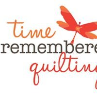 Time Remembered Quilting