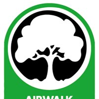 Airwalk Tree Services PTY LTD