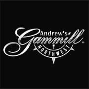Andrew's Gammill Northwest