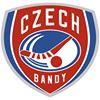 Czech Bandy