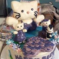 Molly-Cakes, LLC