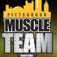 Pittsburgh Muscle Team