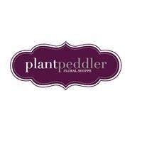 Plant Peddler Floral