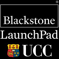 Blackstone LaunchPad at UCC