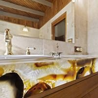 Affordable Quality Kitchens & Bathrooms