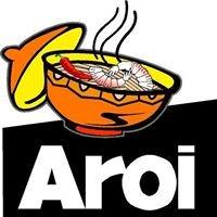 Aroi Thai Food
