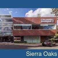 Coldwell Banker Residential Brokerage Sacramento- Sierra Oaks