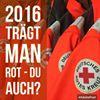 DRK Kreisverband Einbeck e.V.