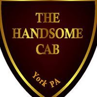 The Handsome Cab