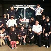 Martha Volunteer Fire Department