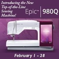 The Sewing Connection, LLC