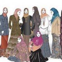 Diana's World Fashion Ltd