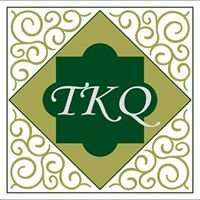 TK Quilting & Design