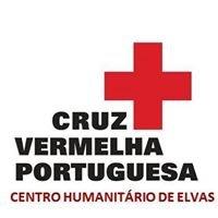 Cruz Vermelha Portuguesa - Centro Humanitário de Elvas