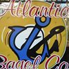 Atlantic Bagel Co. Atlantic Highlands, Rumson Middletown