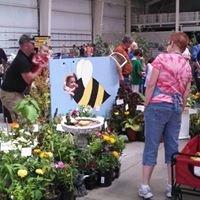 Michigan Honey Festival