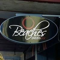 Beaches Pizza Bar