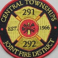 Central Townships Joint Fire District