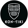 Kon-Tiki Coffeeshop & Bar