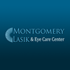 Montgomery Lasik and Eye Care Center